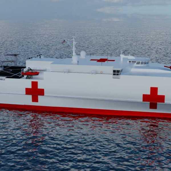 hospital ship 4_1530205480544.jpg.jpg