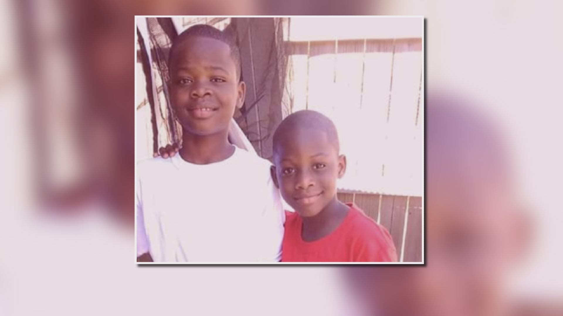jamarcus smith and brother on bg_1530289684272.jpg.jpg