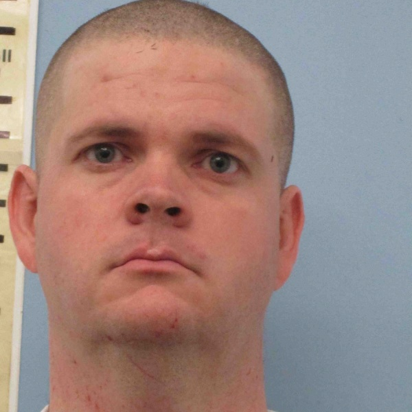 loxley inmate_1530348796728.jpg.jpg