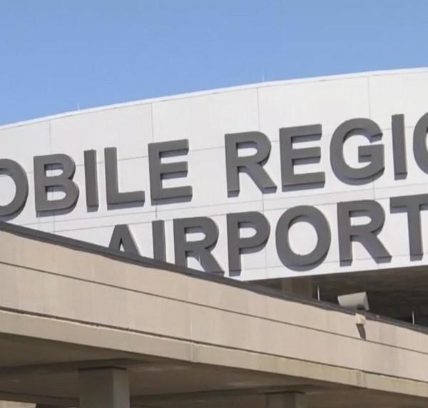 mobile airport_1526580557177.jpg.jpg