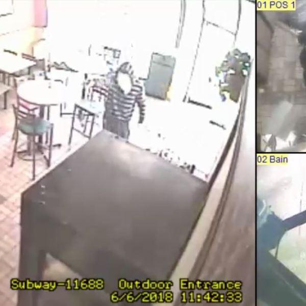subway robbery still_1528472891391.JPG.jpg