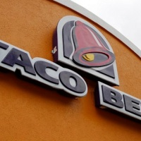 Taco Bell-Delivery_1530313713560