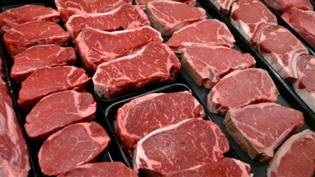 world-health-organization-processed-meat-causes-cancer_39749784_ver1.0_640_360_1530311646283.jpg
