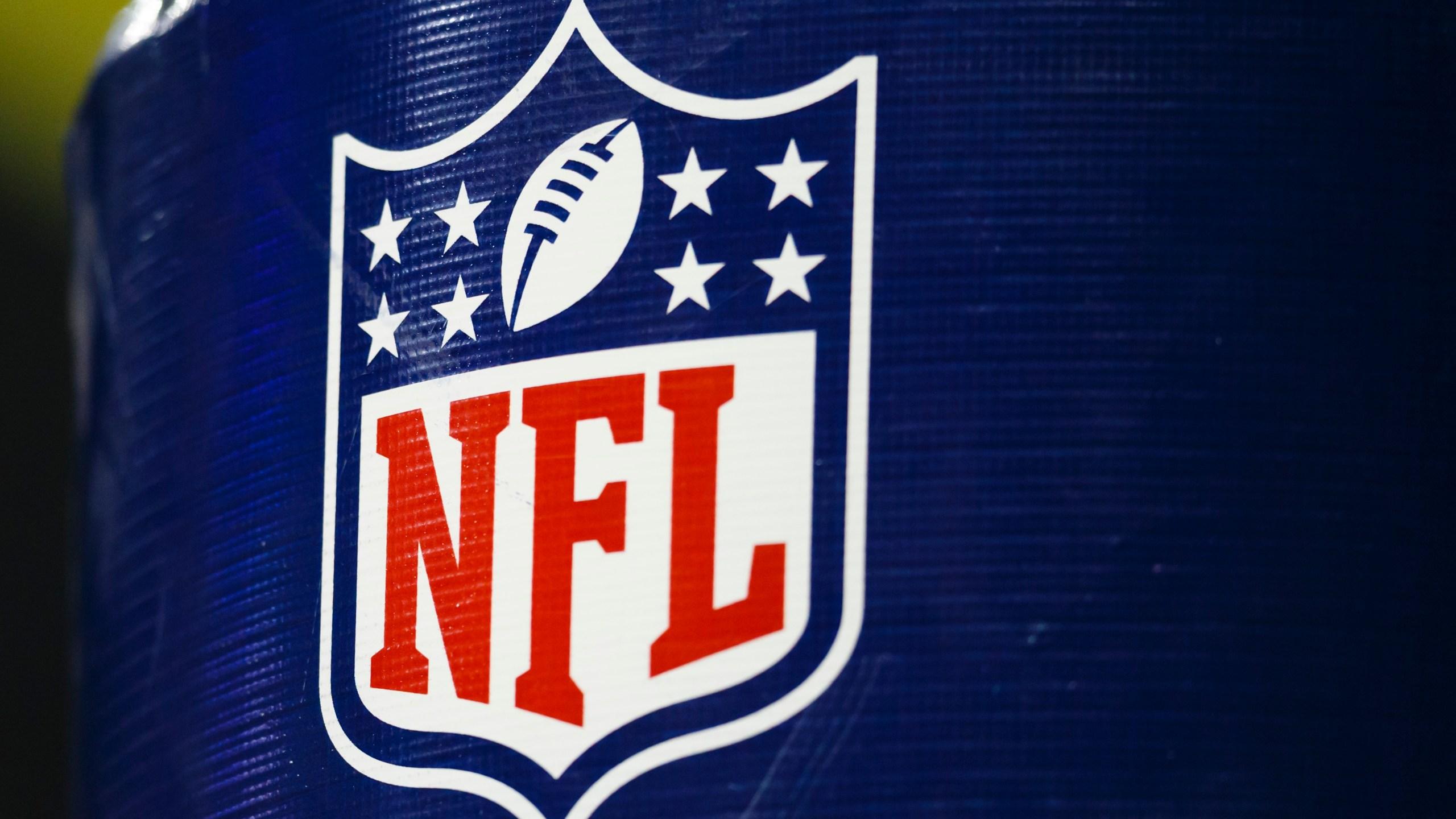 Bills Lions Football_1531259185832