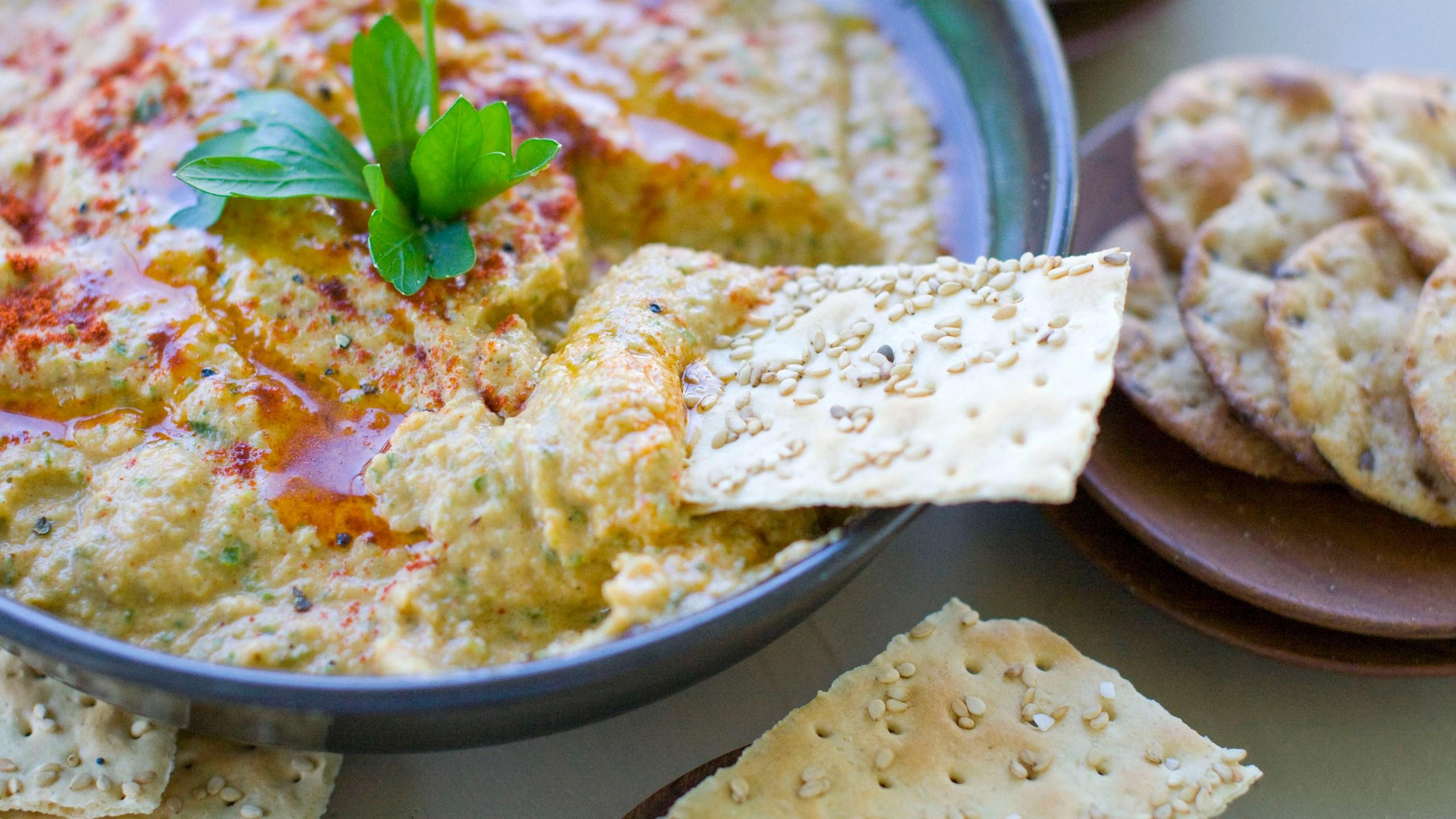 Food-Deadline-Zucchini Hummus_1532955715788