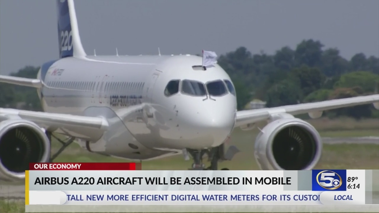 Airbus_unveils_new_A220_aircraft_that_wi_0_20180711040546