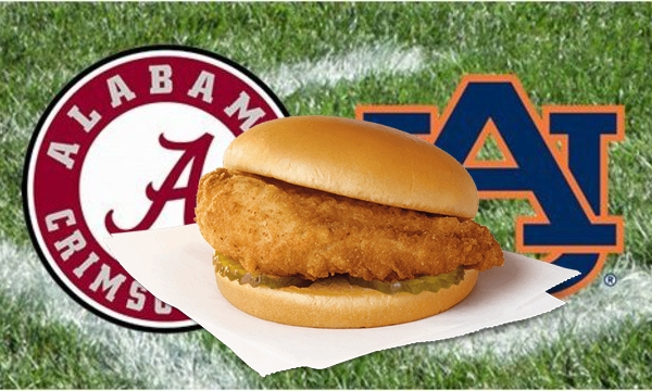 Alabama-Auburn-chick-fil-a_1531766165457_48768401_ver1.0_640_360_1531848763983_48843386_ver1.0_640_360_1531871121227.jpg