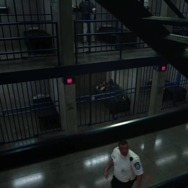 Arrow Season 7 Comic-Con Trailer