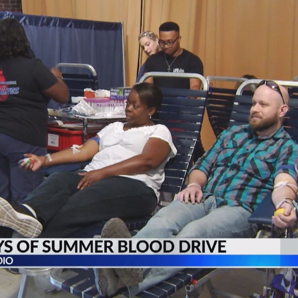BLOOD DRIVE JULY 11 2018_1531351291747.jpg.jpg
