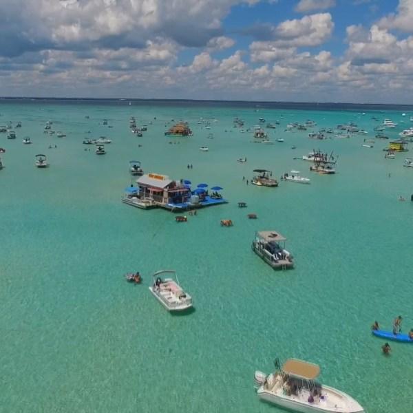 Crab island_1530020356138.jpg.jpg