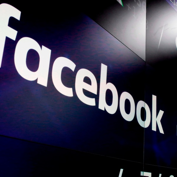 Facebook_Financial_Markets_20657-159532.jpg37837786