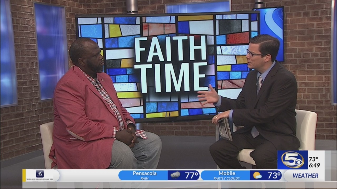 Faith_Time___Just_Maybe_0_20180708124803