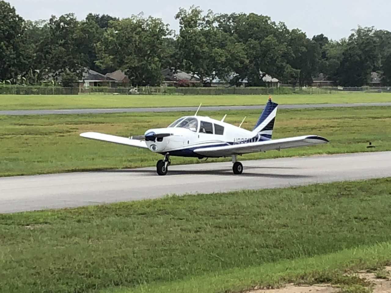 Foley airport plane_1532983012736.jpg.jpg