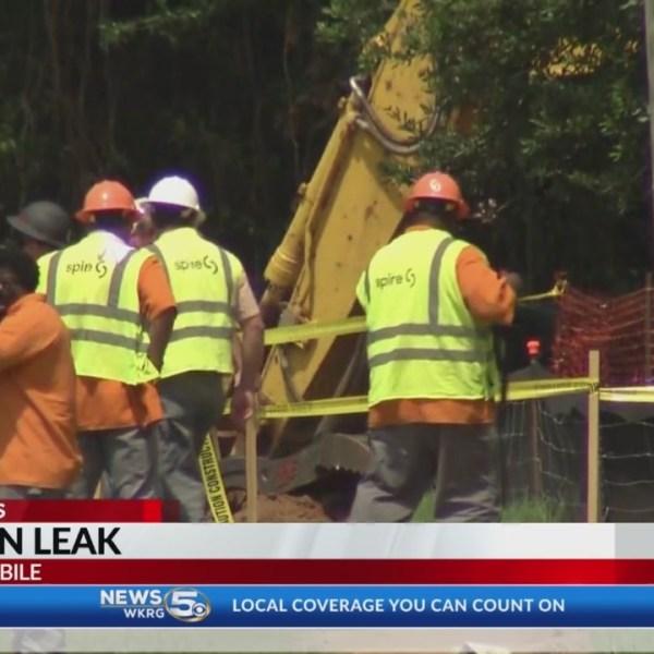 Gas_leak_in_Mobile_0_20180711170805