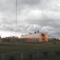 HOLMAN PRISON ATMORE_1519391724462.JPG.jpg