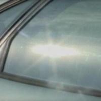 Hot Vehicle_1531571887288.jpg_48552273_ver1.0_640_360_1531583008718.jpg.jpg