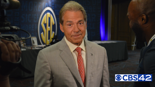 Nick Saban at SEC Media Days_1531924680763.png.jpg