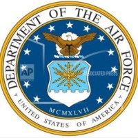 R-US-AIR-FORCE-LOGO--16x9-t_1532365717704_49340177_ver1.0_640_360_1532381351383.jpg