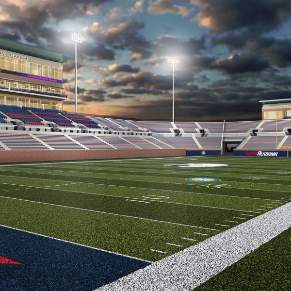 RENDERING_USA Football Stadium View 3resize_1527821797983.jpg.jpg
