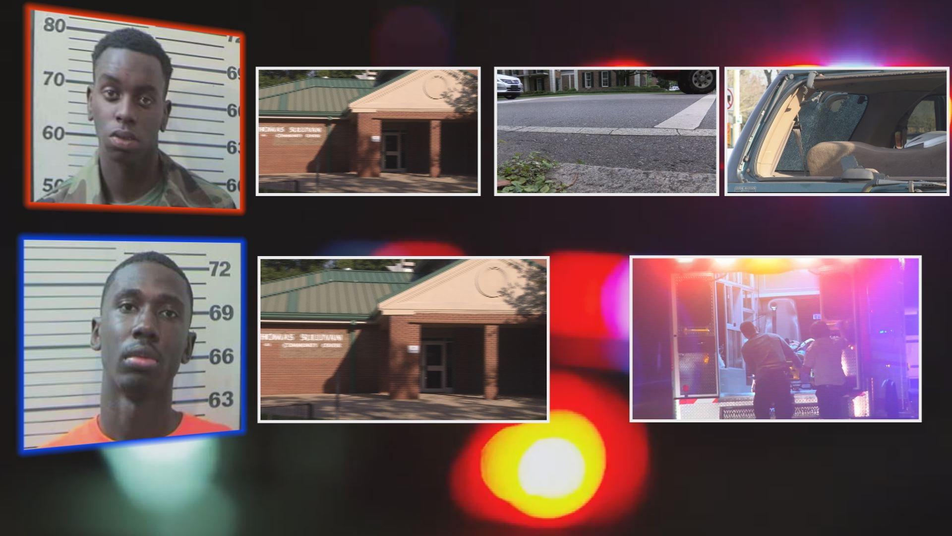 TALLY CARD_1531245366765.jpg.jpg
