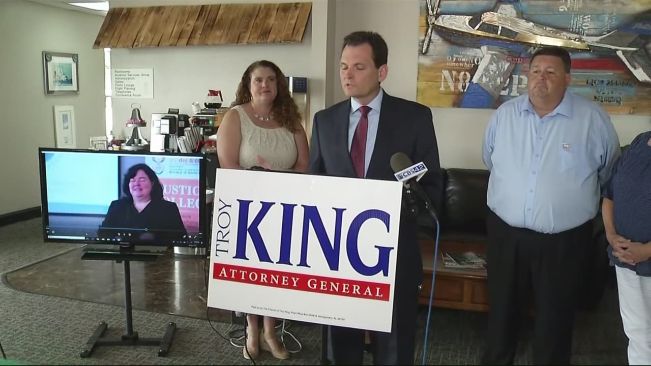 Troy_King_files_ethics_complaint_1_20180709173141-842137438