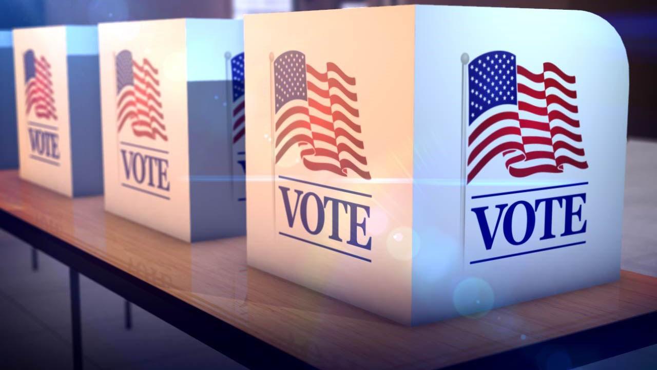 VOTING_1531769178449-159665.jpg