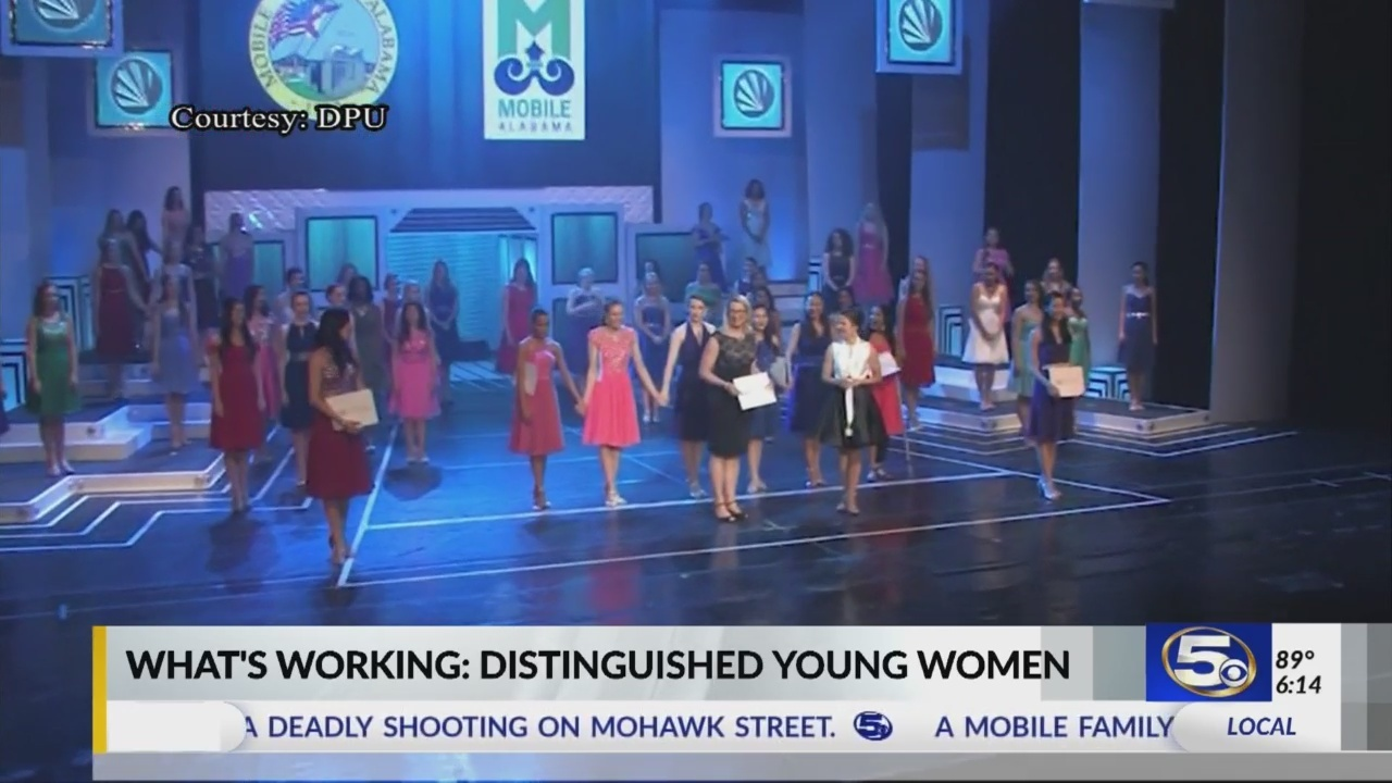 What_s_Working__Distinguished_Young_Wome_0_20180630013359