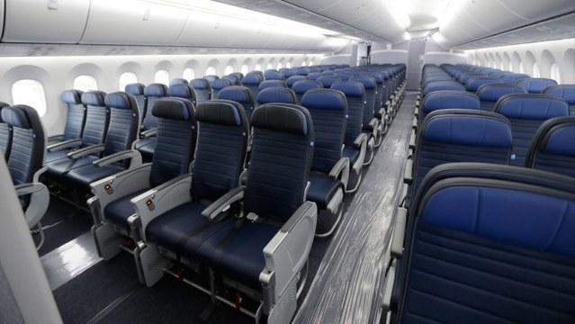 airplane-seating-flight-legroom_37795327_ver1.0_640_360_1530826678307.jpg