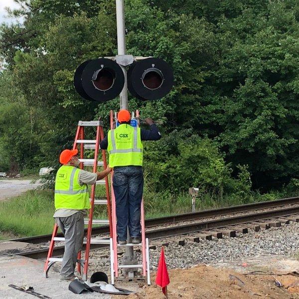 alabaster fatal train wreck 3_1533054976241.jpg-842137438.jpg