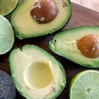 avocadoweb_37800212_ver1.0_640_360_1533053783431.jpg