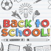 back to school_1532712315622.PNG.jpg