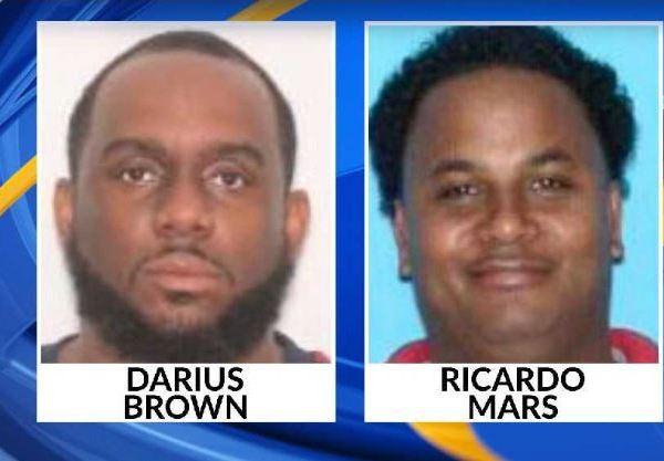 captured suspects_1532827341250.JPG.jpg