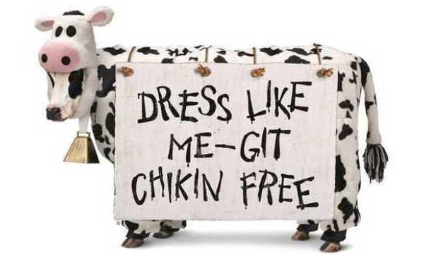 chick-fil-a-cow-_1531143240778_48081147_ver1.0_640_360_1531149794391.jpg