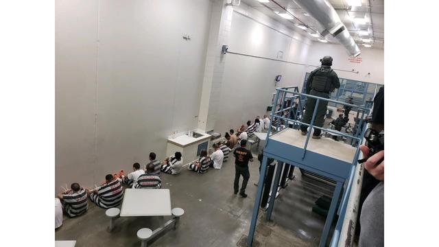 in jail 2_1532116621026.png_49103566_ver1.0_640_360_1532192699172.jpg.jpg