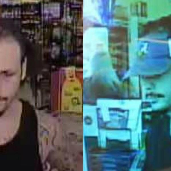 lillian robbery suspect_1531930916191.jpg.jpg