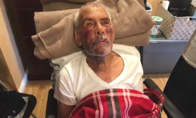 man beaten with brick_1531236083900.jpg.jpg