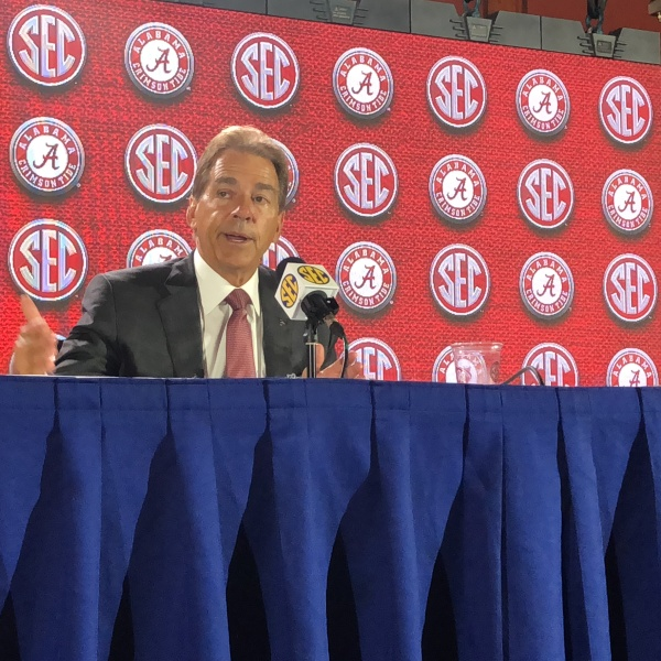nick saban hates losing_1531948174083.JPG.jpg