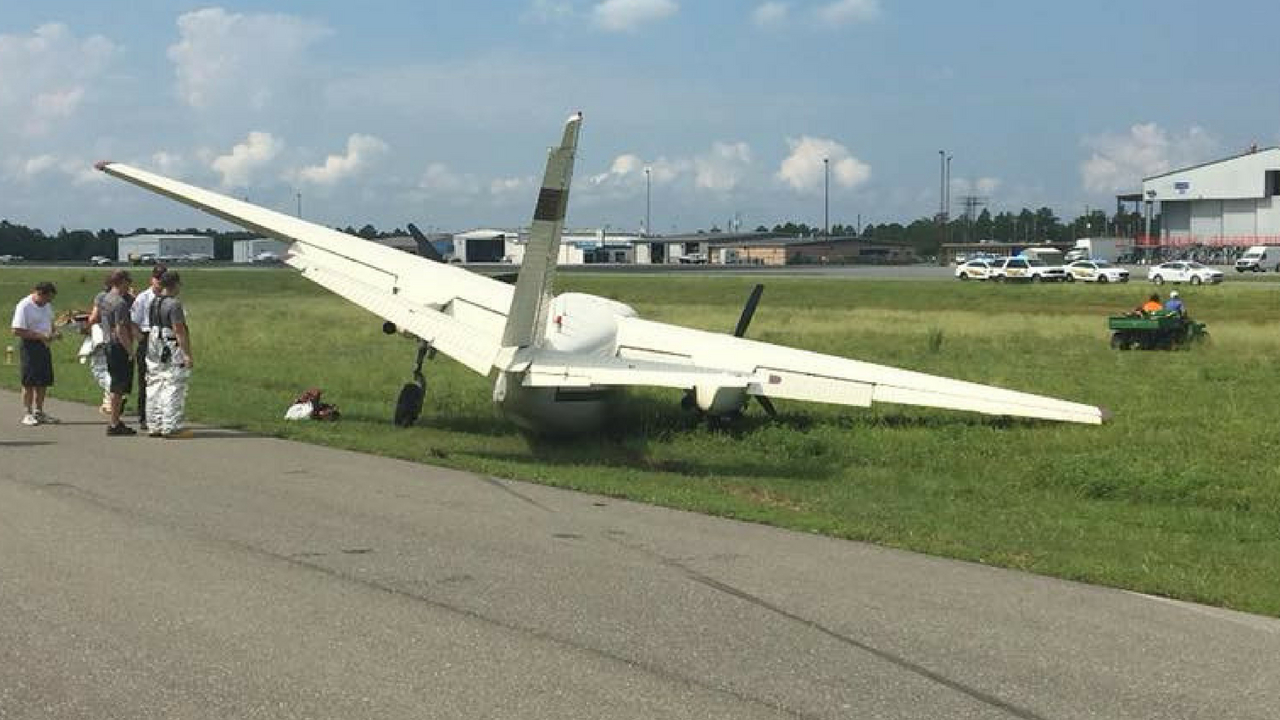 okaloosa plane crash july 26 (1)_1532626266653.jpg.jpg