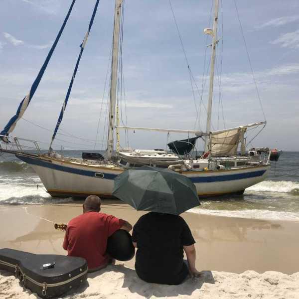 sailboat 2_1531952832678.jpg.jpg