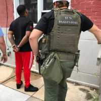 wallace arrest_1532544775709.jpg.jpg