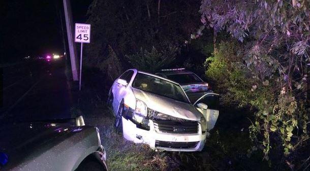 wfla polk deputy rammed by car_1532342251617.JPG.jpg