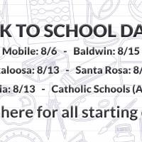 1920x1080_Back To School Starting Dates_1533158660423.jpg.jpg