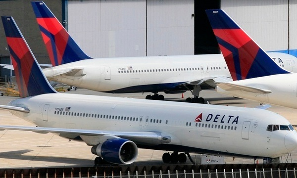Earns Delta Air Lines_1534382073884