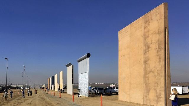 Border Wall Lawsuit_1533681574735