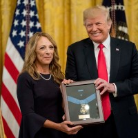 Trump Medal of Honor_1534971571049