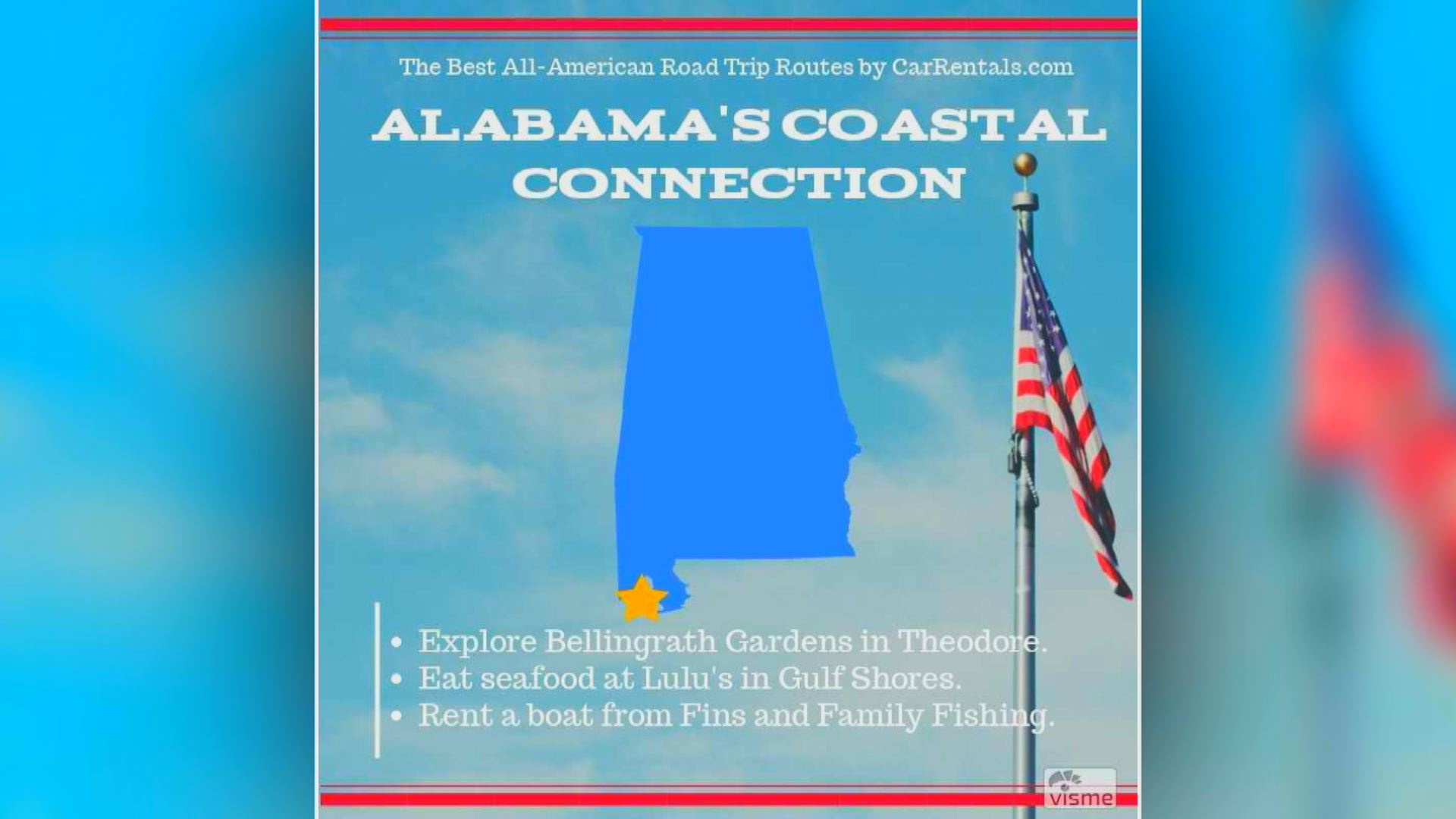 AlabamaCoastalConnection2_1535033424692.jpeg