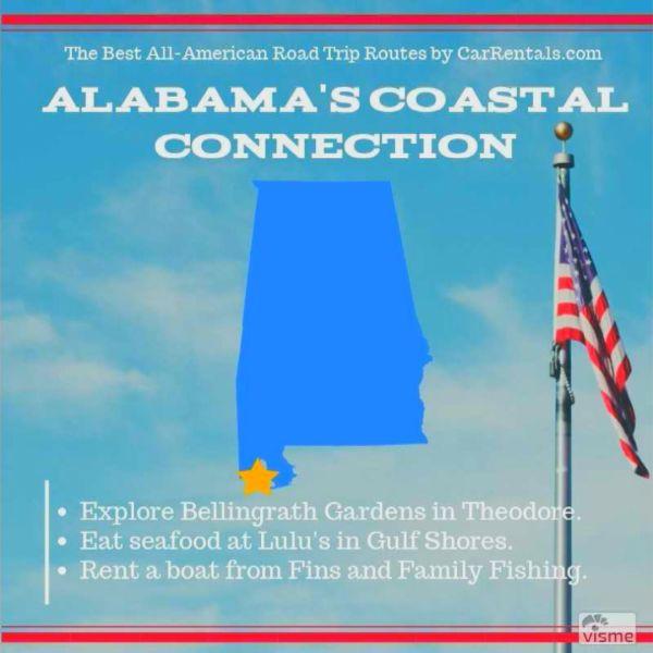 AlabamaCoastalConnection2_1535033424692.jpeg