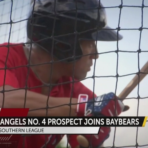 Angels_top_prospects_join_BayBears_0_20180820184429