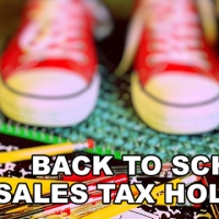 BACK_TO_SCHOOL_SALES_TAX_HOLIDAY_1531520965802_48529204_ver1.0_640_360_1532049591298.jpg