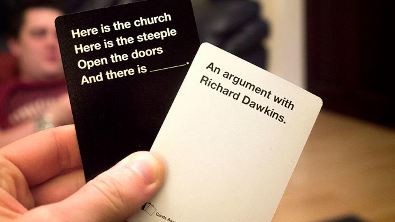 Cards_Against_Humanity_hiring_writers__p_0_52226445_ver1.0_1280_720_1534546621091.jpg